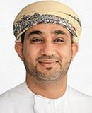 Yousuf Al Harthy