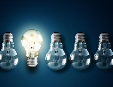 Innovation Alley Startup competition
