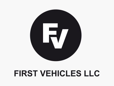 First Vehicles LLC