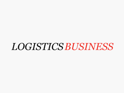 Logistics Business