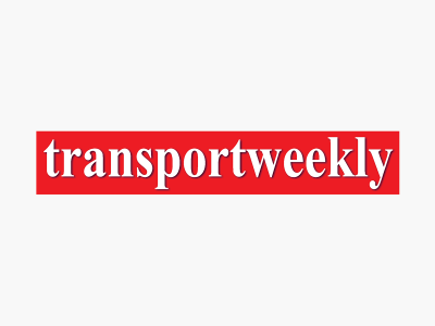 Transport Weekly