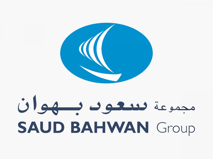 Image result for Saud Bahwan Group