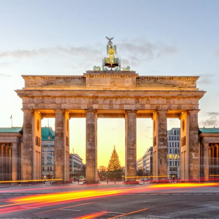 IRU World Congress 19-21 October 2020 Berlin world road transport event conference