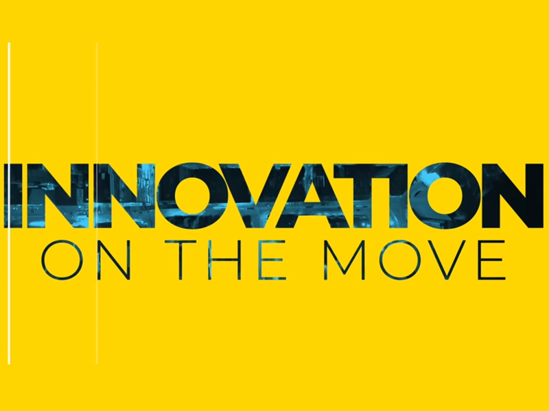 IRU World Congress: it's time to debate the big challenges