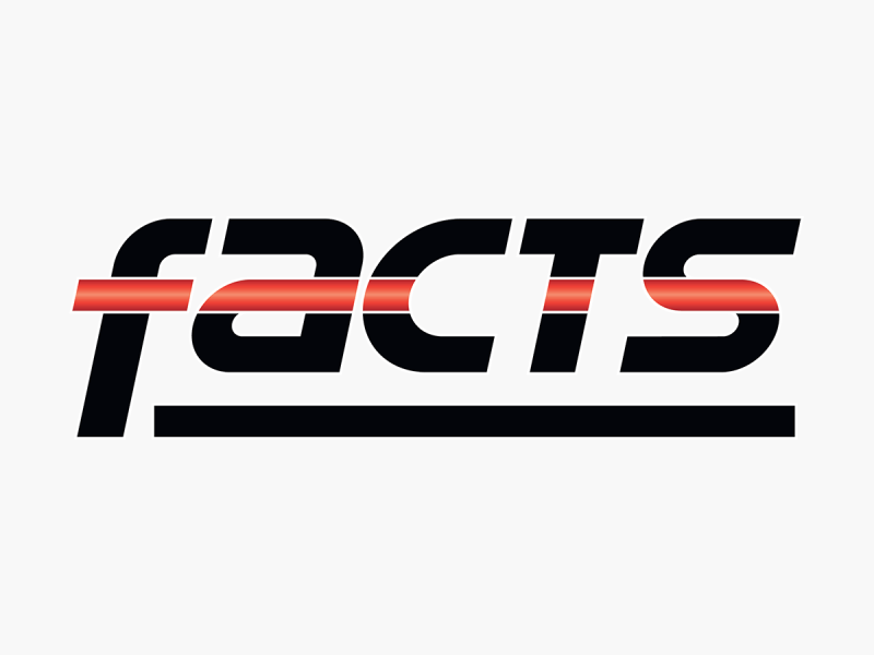 Facts Magazine