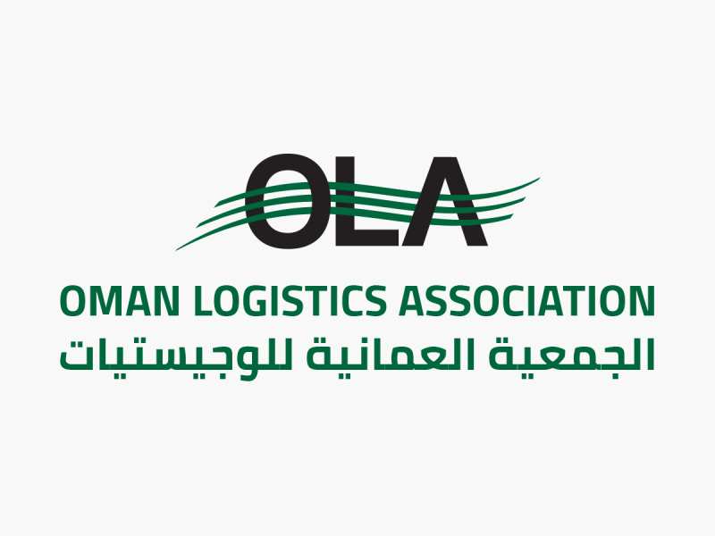 Oman Logistics Association